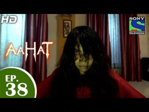 Sony Tv Drama Serial | Aahat - Episode 38 | This drama is