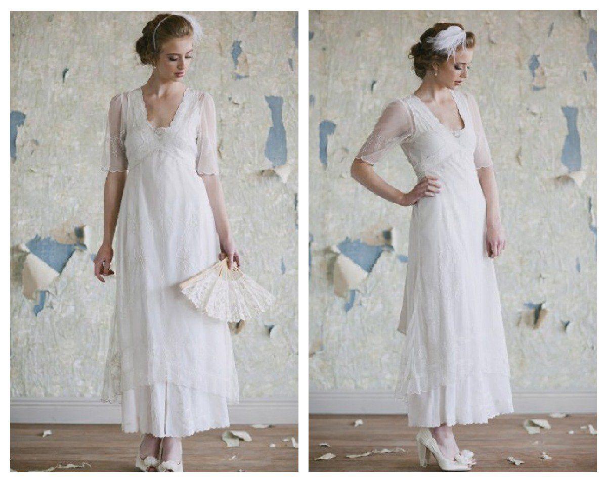Vintage wedding dresses columbus ohio wedding pinterest vintage wedding dresses columbus ohio rustic bridesmaid ombrellifo Image collections