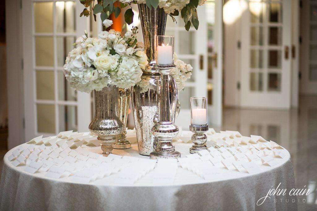 Blog Dallas Weddings Receptions Dfw Events Escort Cards