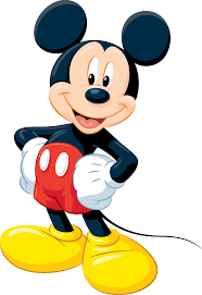 Imagine Similară Mickey Mouse Png Mickey Mouse Pictures Mickey Mouse Images