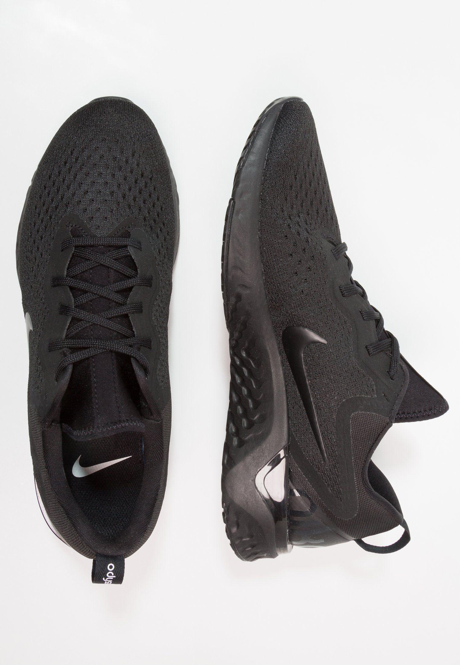 Nike Performance ODYSSEY REACT