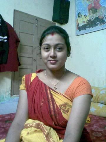 gujarat dating girl dating from different colleges
