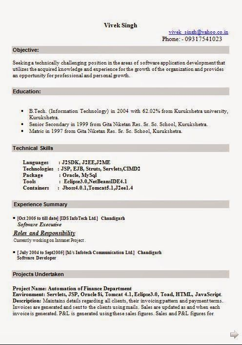 help resume writing Sample Template Excellent Curriculum Vitae - resume help objective