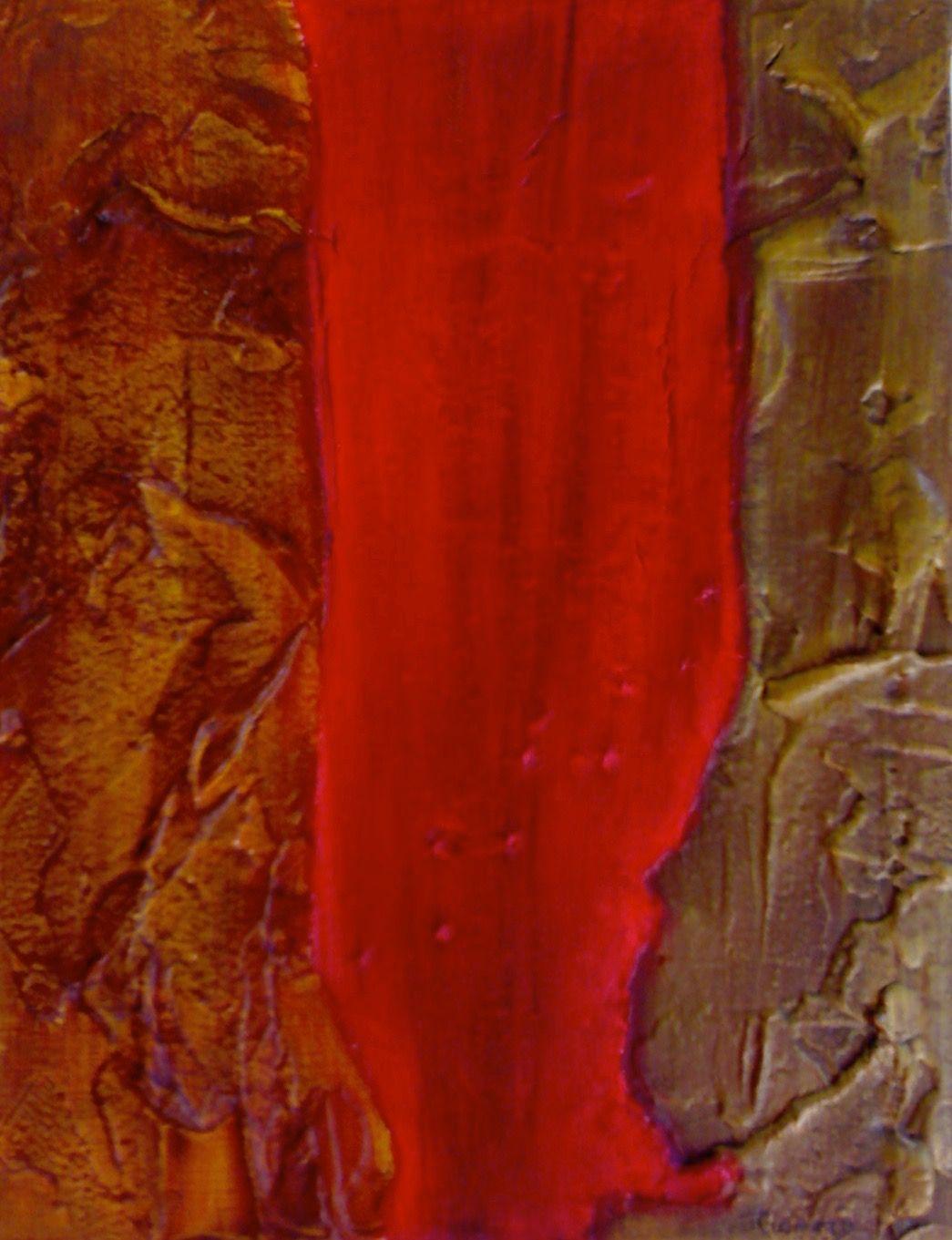 http://www.alittlemarket.com/peintures/fr_tableaux_acrylique_35x27_n29_-15883684.html