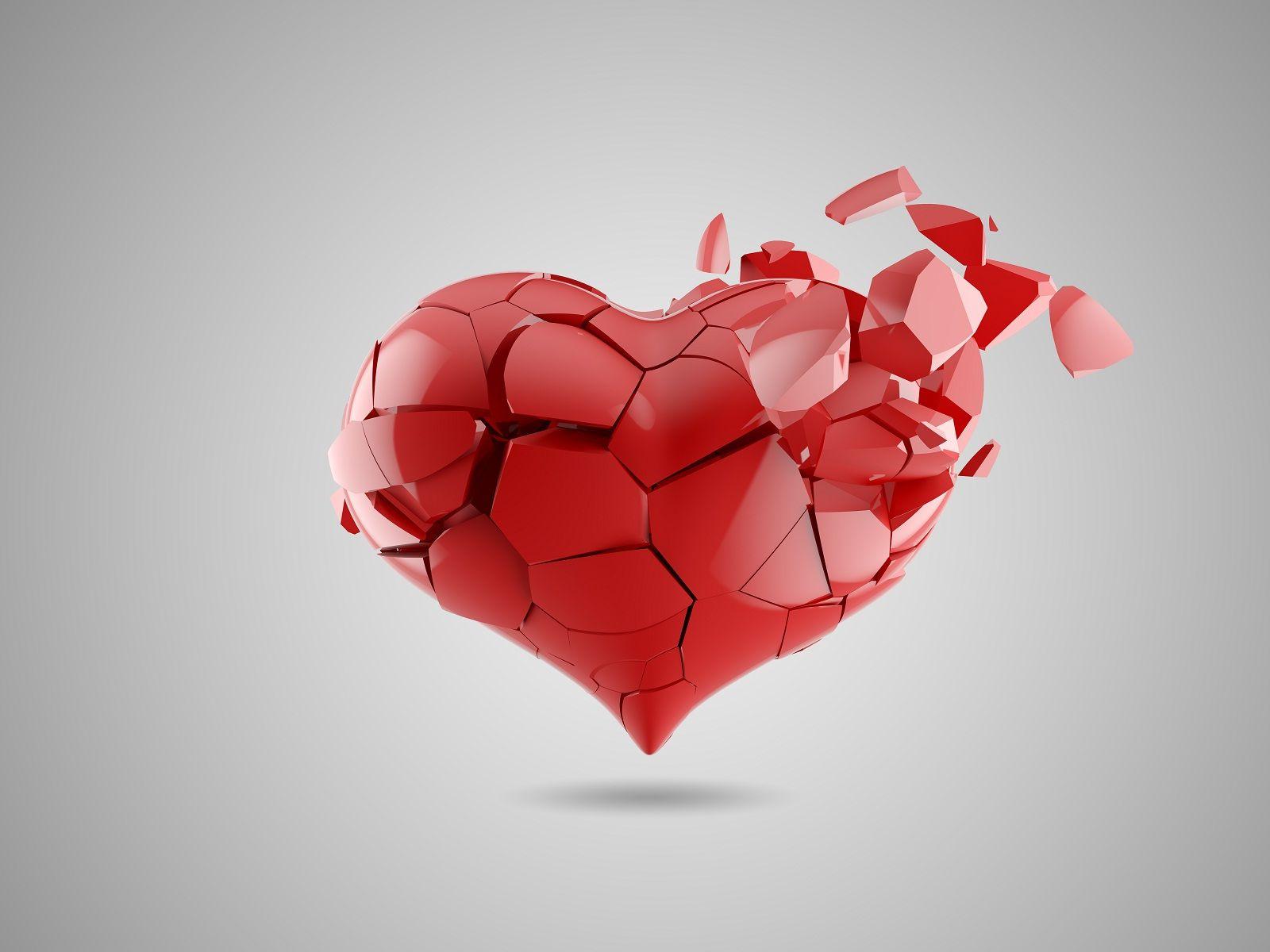 картинки про разбитых сердец кунгаева