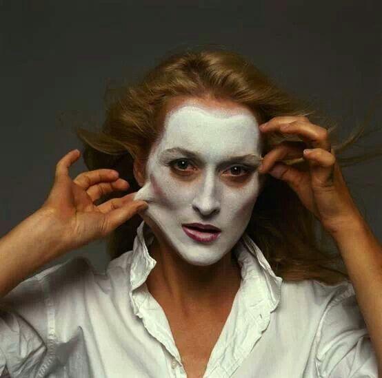 Anne liebovitz