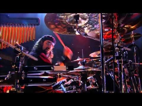 Dream Theater - Stream Of Consciousness [Live at Budokan]
