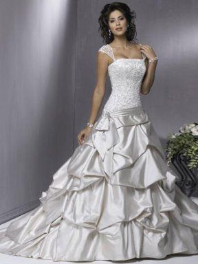 Cheap wedding dresses oklahoma city