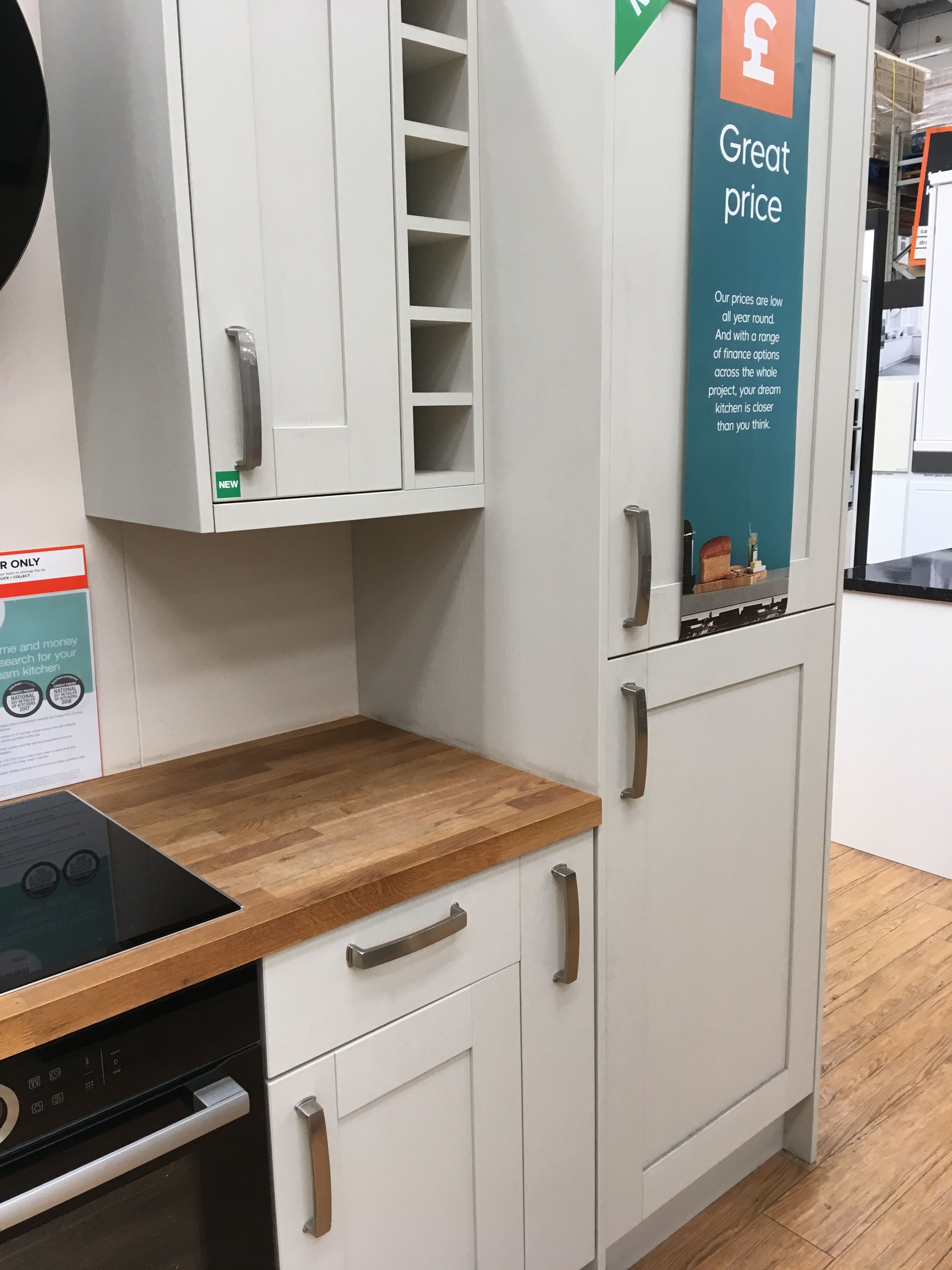 39++ Mussel kitchen cabinets diy