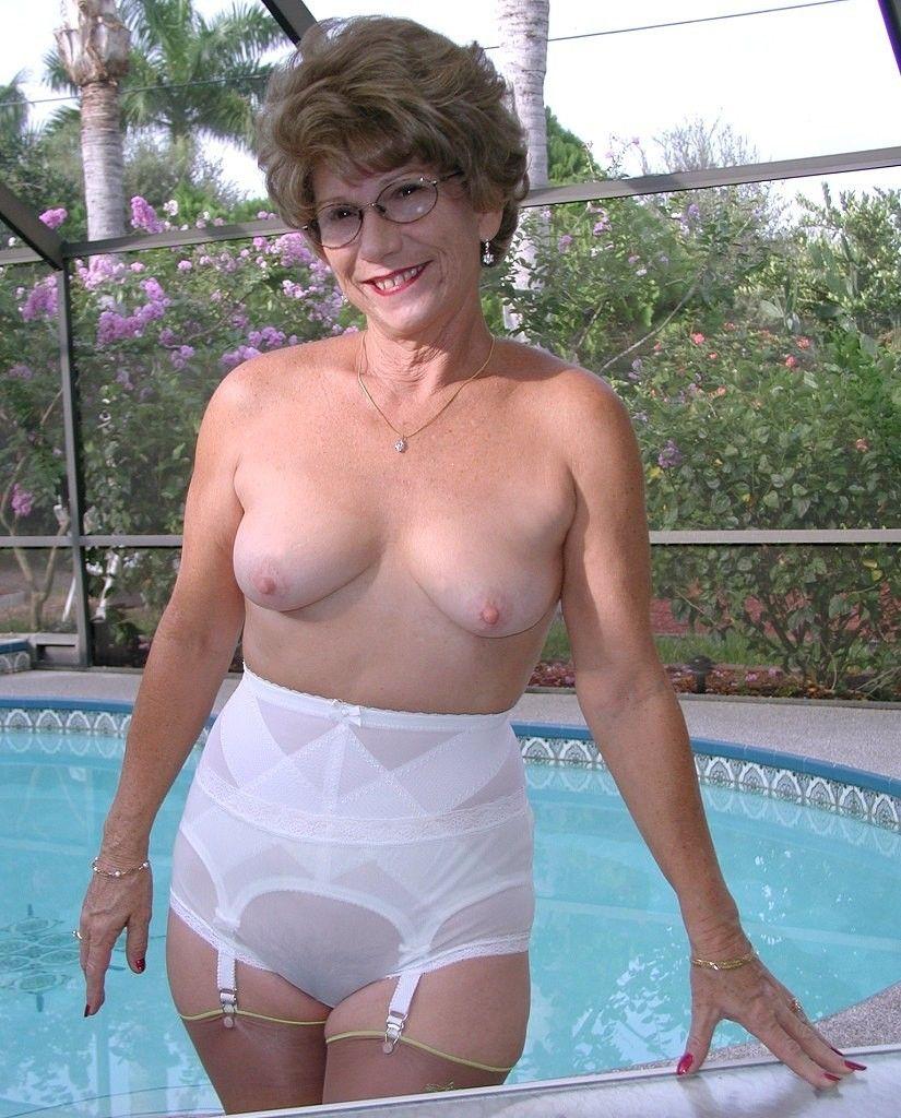 http://amateur-granny.tumblr/ | sx grn | pinterest | stockings