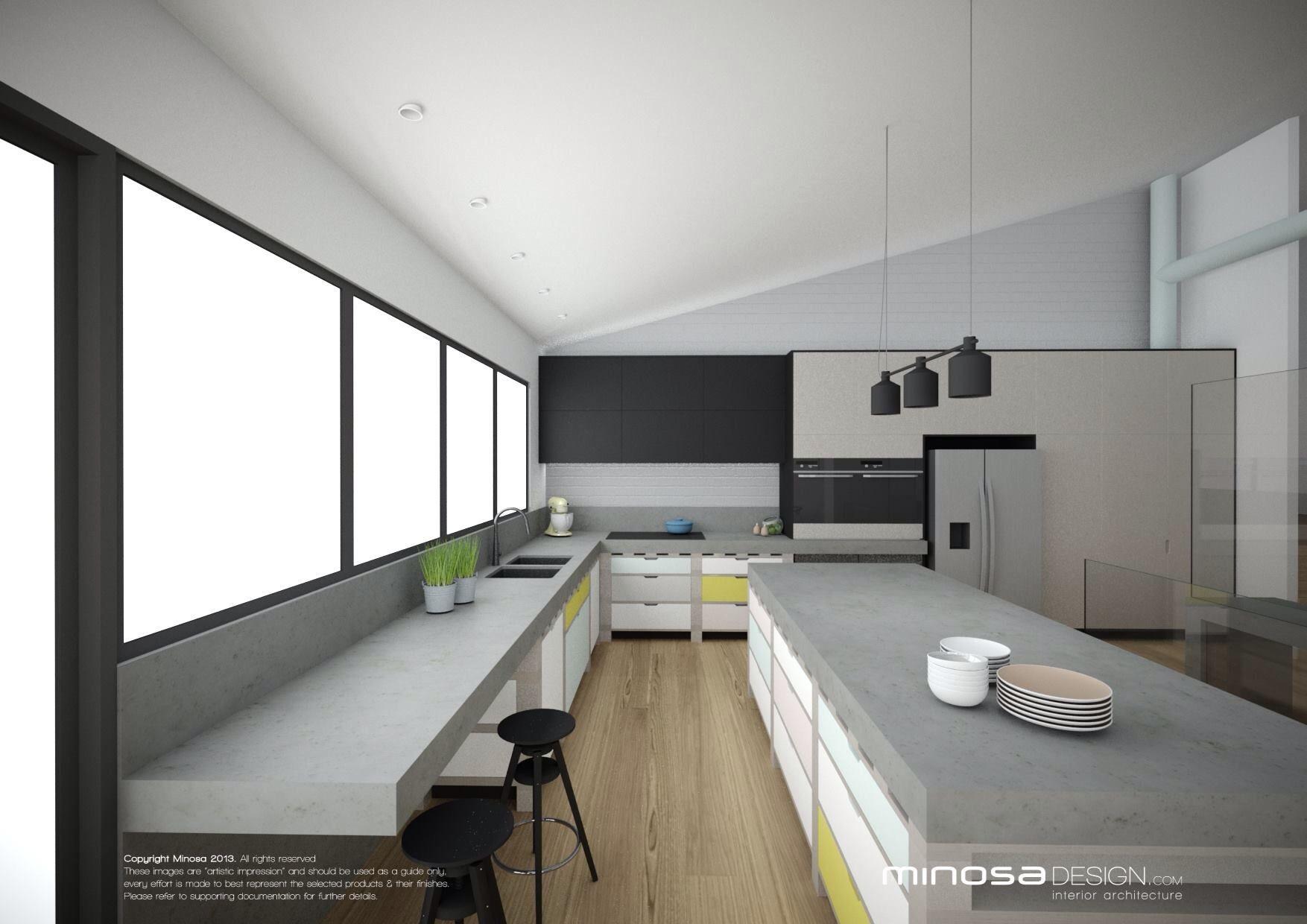 Beste Catskill Kücheninseln Zeitgenössisch - Küche Set Ideen ...