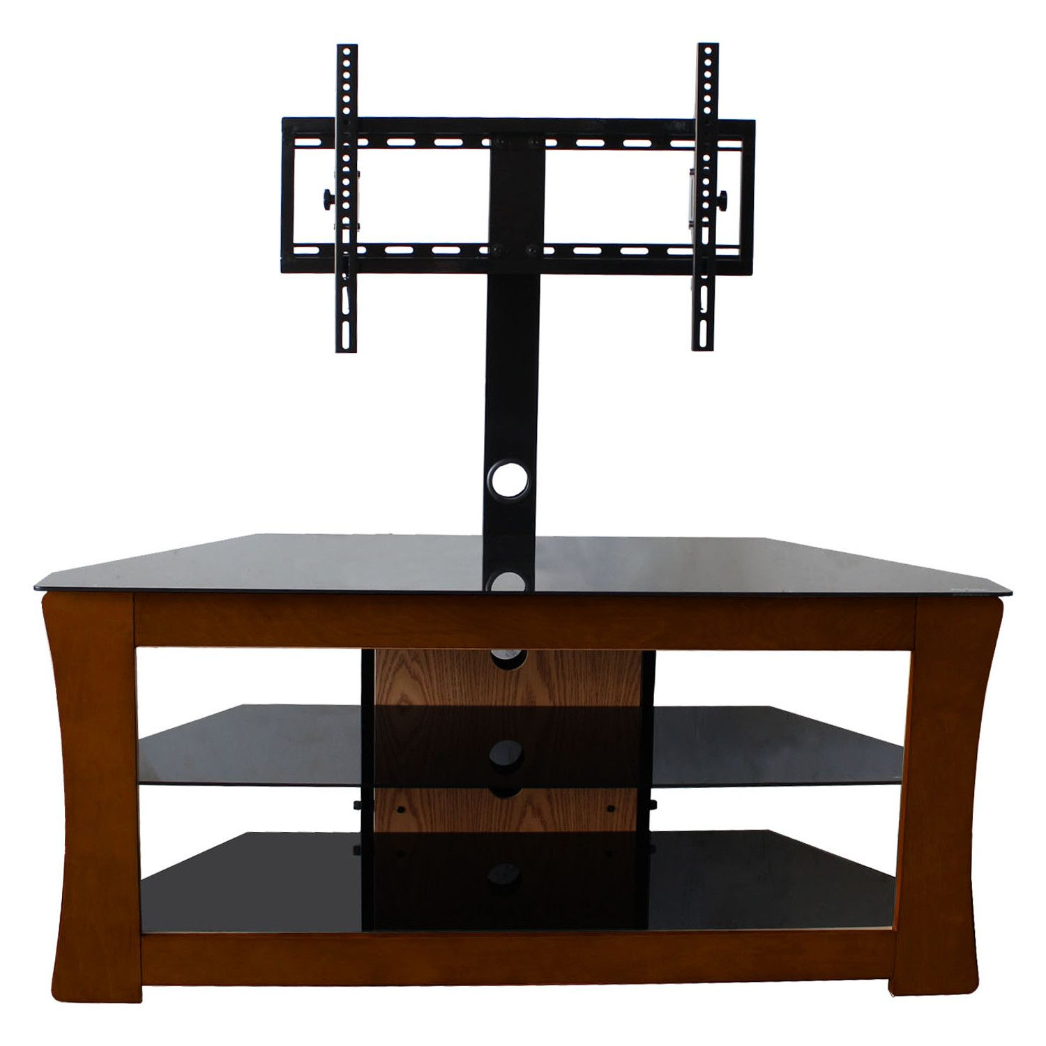 Statue Of Cool Flat Screen Tv Stands With Mount Flat Screen Tv Stand Tv Stand With Mount Cool Tv Stands Tv stand for flat screen