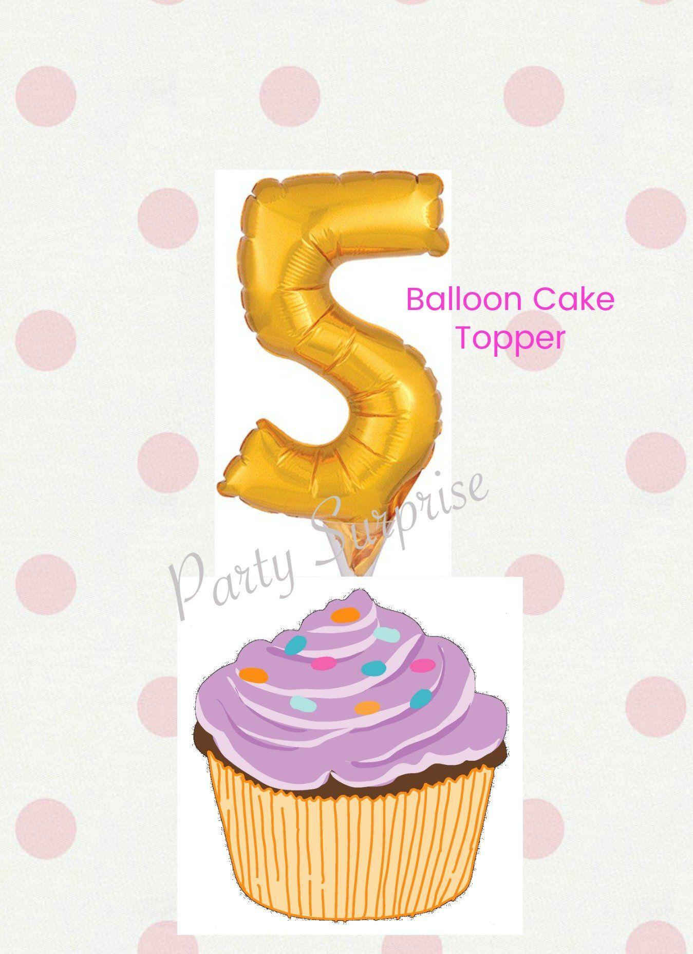"20 x Age 80-A-Round 80th Birthday Diamond Clear 11/"" Qualatex Latex Balloons"