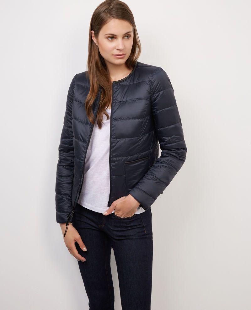 Très Manteau femme - Blouson, Trench, Doudoune | Comptoir des  VX62