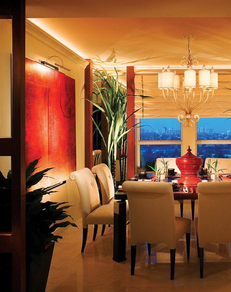 Comely Dining Room Decorating Ideas Pictures. Informalsuper Indoor Plants decorating ideas for Comely Dining