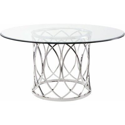 28+ Juliette dining table and chairs Best Choice