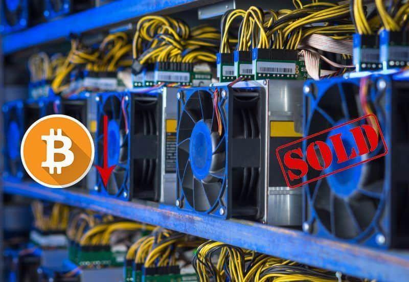 up btc ultimele știri manipularea pieței 101 futures bitcoin