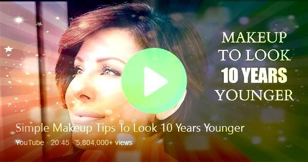 our makeup as we age is an evolving process and I have ten simple tips tha Doing our makeup as we age is an evolving process and I have ten simple tips tha  Take your win...