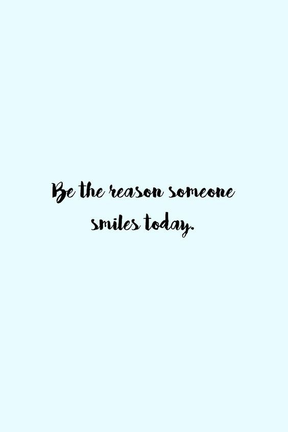 Smiles Sayings : smiles, sayings, Siren, Communications, Words., Words, Quotes,, Simple, Smile, Powerful, Quotes
