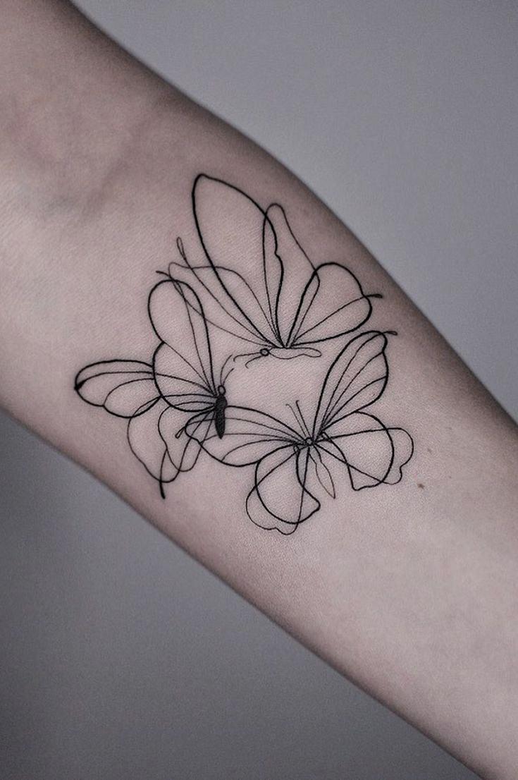 small tattoos;cute small tattoos;small meaningful tattoos;small ...