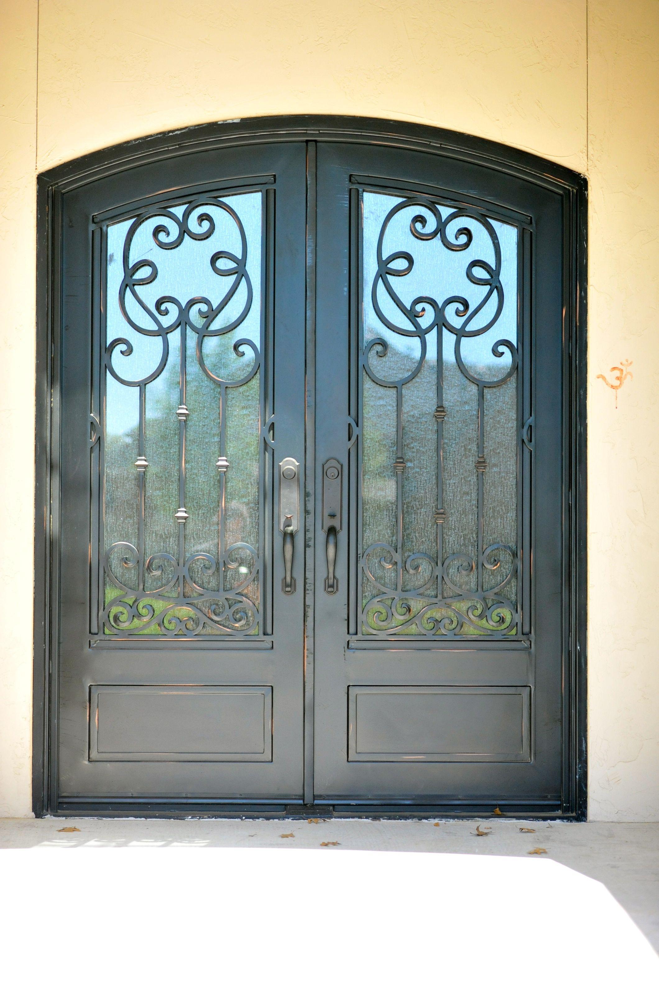 Rob key iron doors rob key iron doors pinterest