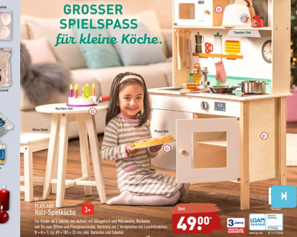 Ikea Kuche Vergleich Eckbank Landhausstil Ikea Amuda Me And Kuche