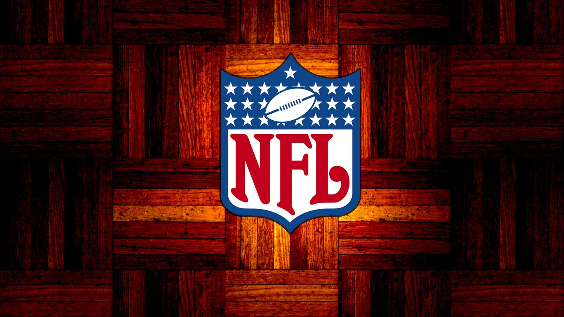 Hd Cool Nfl Wallpapers Nfl Football Wallpaper Logo Wallpaper Hd Football Wallpaper