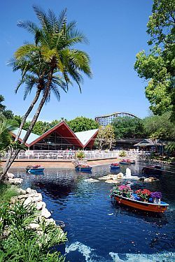17 Best images about Busch gardens on Pinterest