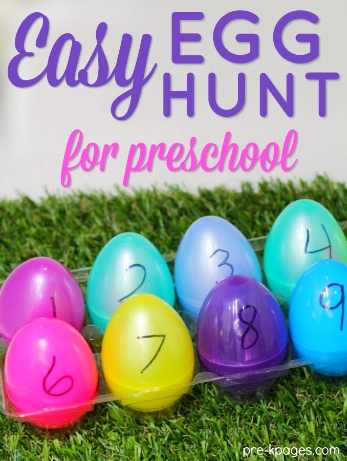 Easter Egg Hunt In Gardena Ca