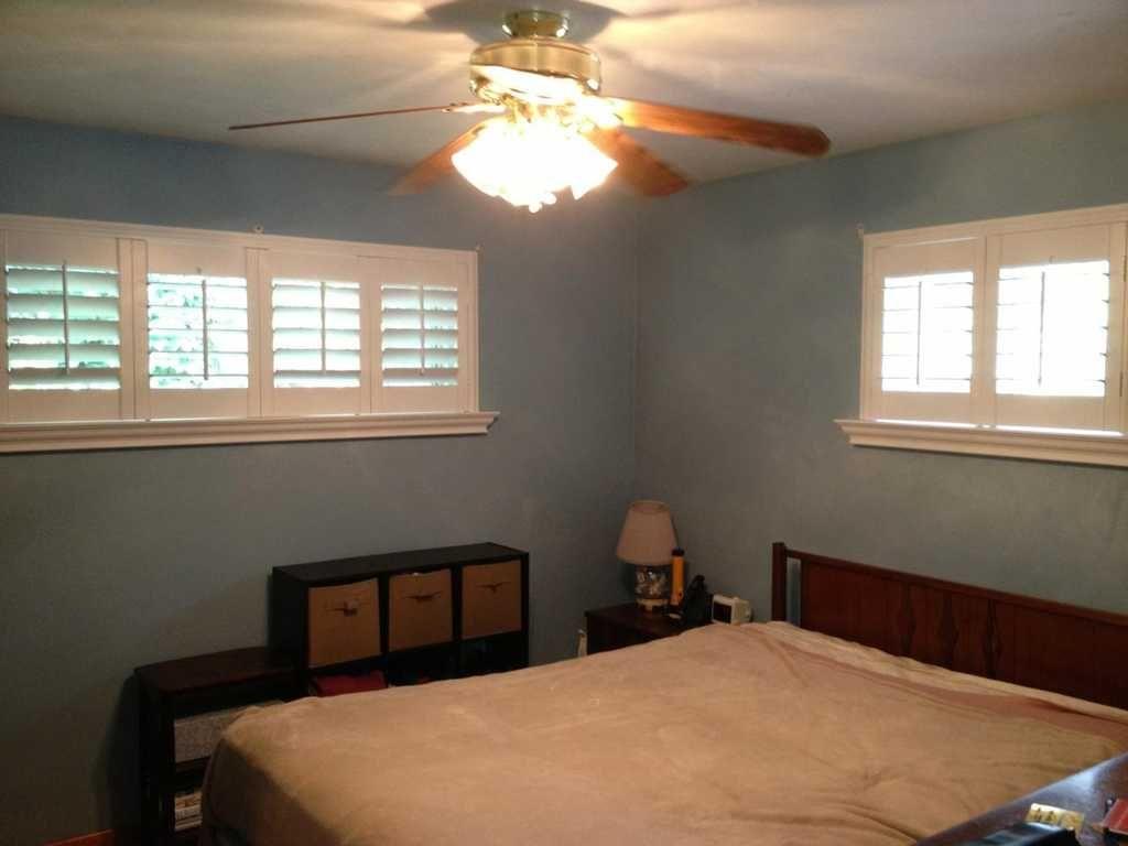 Small Bedroom Window 17 Best Ideas About Transom Window Treatments On Pinterest Small