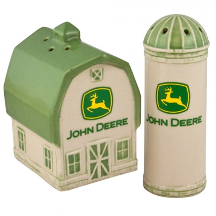 John Deere Kitchen Curtains Kitchen Designs Ideas Perfumevillageus John Deere Kitchen Decor