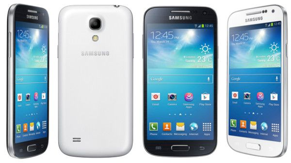 How to Update Galaxy S4 Mini GT-I9195 to Android Marshmallow