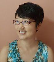 Book Reader's Heaven: Suil Kang Shares Short Stories in Anthology of Korean Village Life!