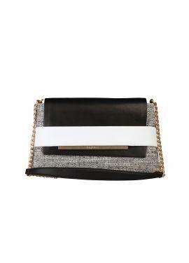 Byblos handbag Price 139€ #fashion #stylist #youareunique #personalstylist #summerstyle #bodyshape