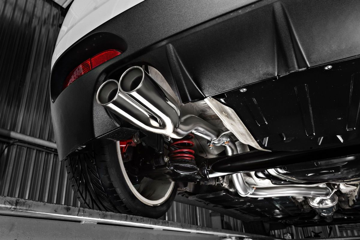 Fiat Grande Punto Abarth 1 4 Tjet Kit Esseesse 132 Kw 10