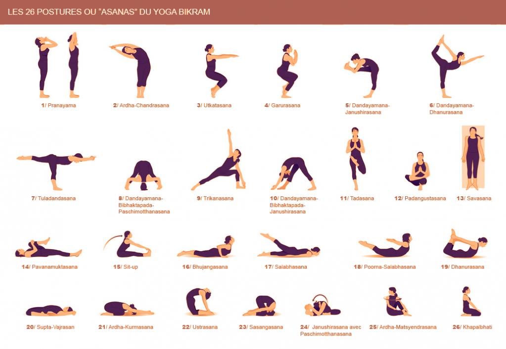 yoga bikram yoga 01 pinterest. Black Bedroom Furniture Sets. Home Design Ideas