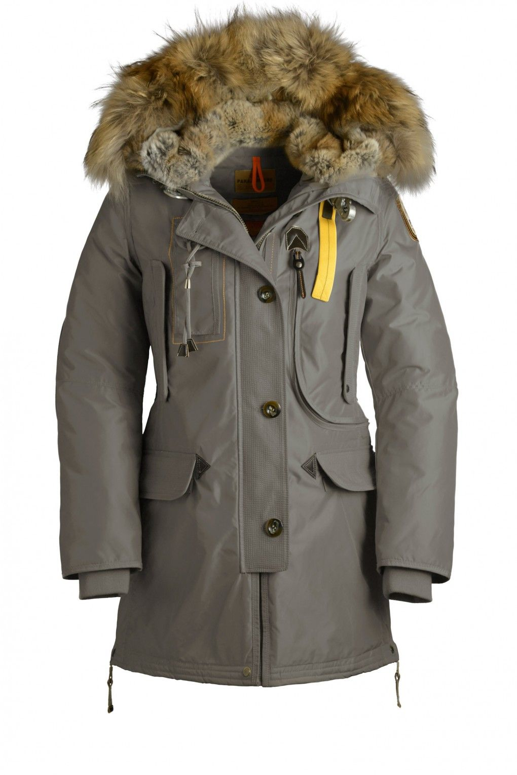 canada goose jackets 60 off