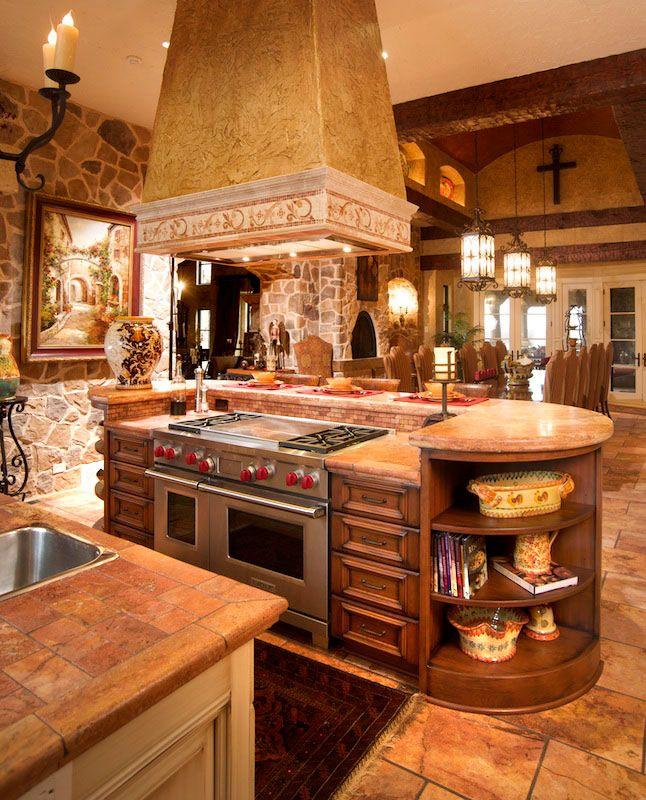 35 Kitchen Island Designs Celebrating Functional And Stylish