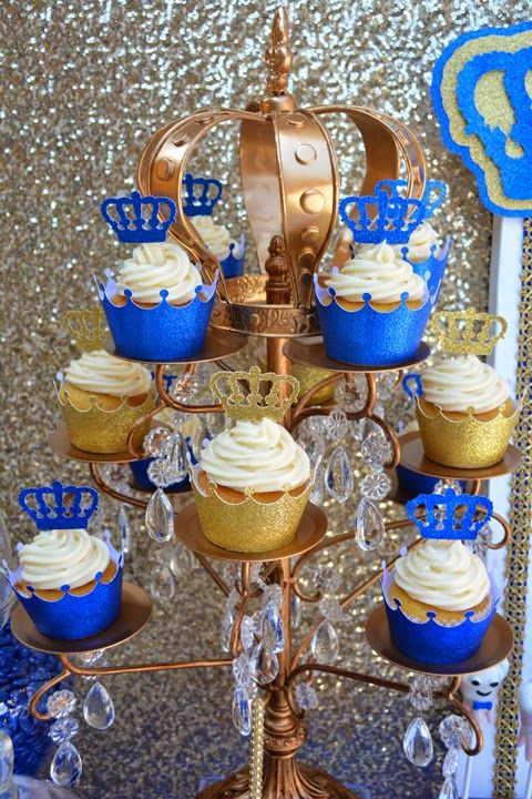 royal themed teething party pinterest see more ideas about crown