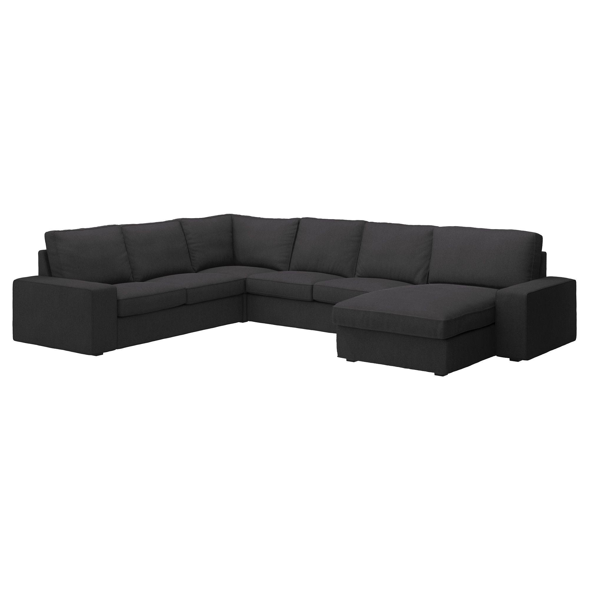 Ikea Us Furniture And Home Furnishings Ikea Sectional Corner