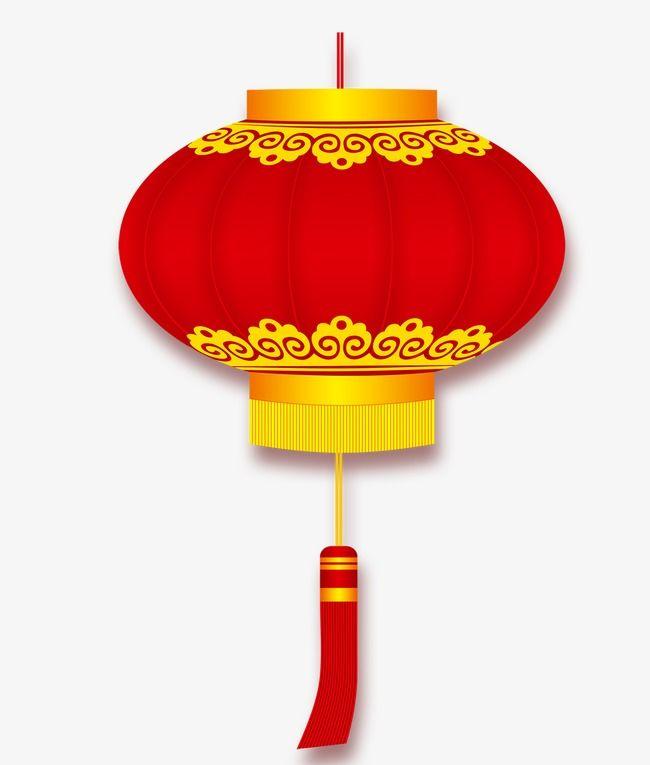Red Chinese Lanterns | Chinese lanterns, Chinese patterns ...