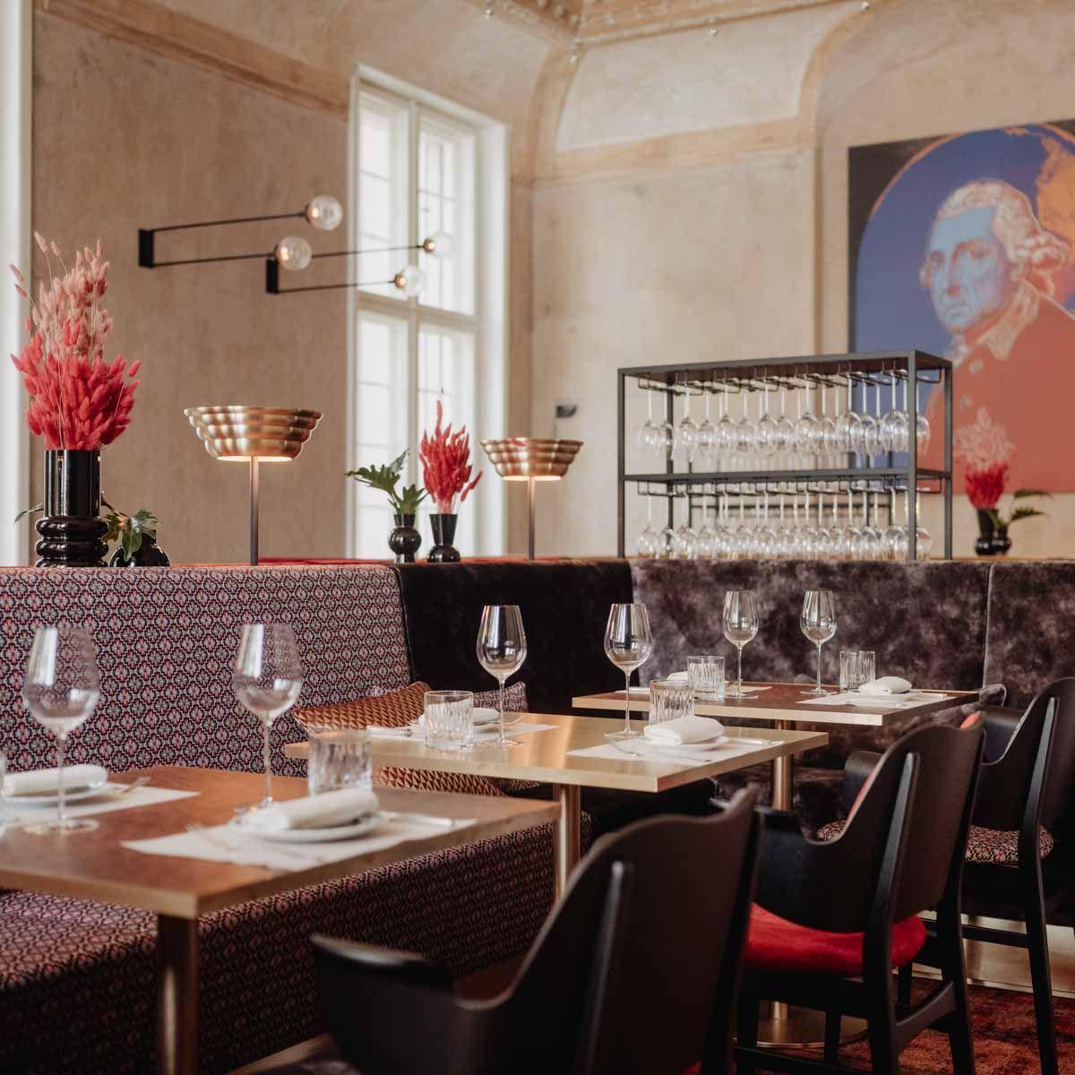Villa Kellermann Restaurant Der Superlative In Potsdam In 2020 Einrichtungstipps Restaurant Deutsche Kuche