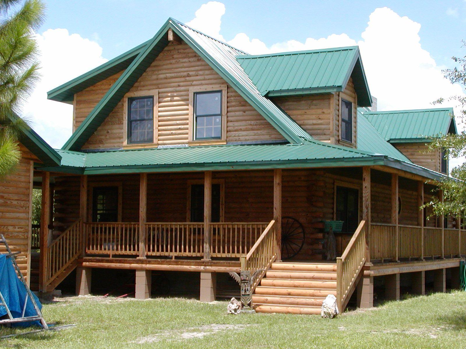 free club house design | small house plans designer house plans best ...