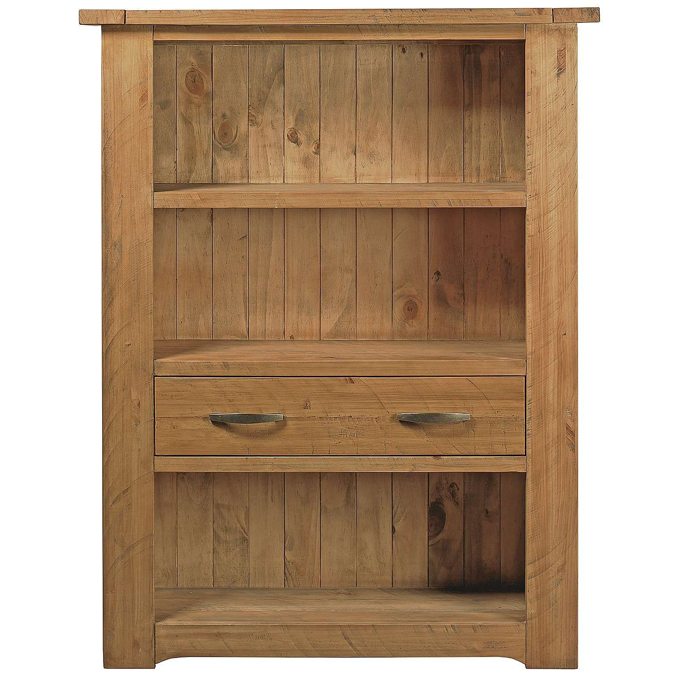 Pine Living Room Furniture Loxley Pine Living Furniture Collection Dunelm Chambre Jacracmy