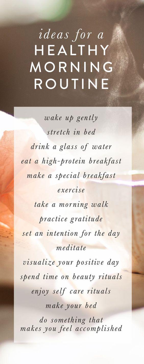 gesunder Morgen Ein gesunder Morgen ist uns sehr wichtig Es hilft sehr schnell Gewicht zu verlierenDay