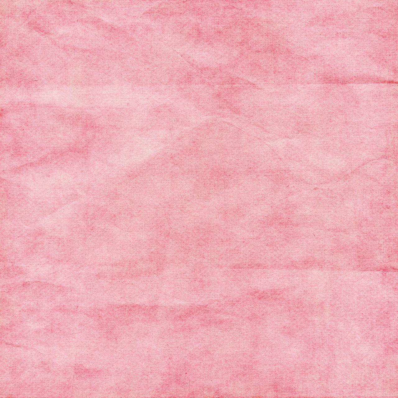 Vintage Paper Alena1984 SP SugarPlumDreams PinkSolid