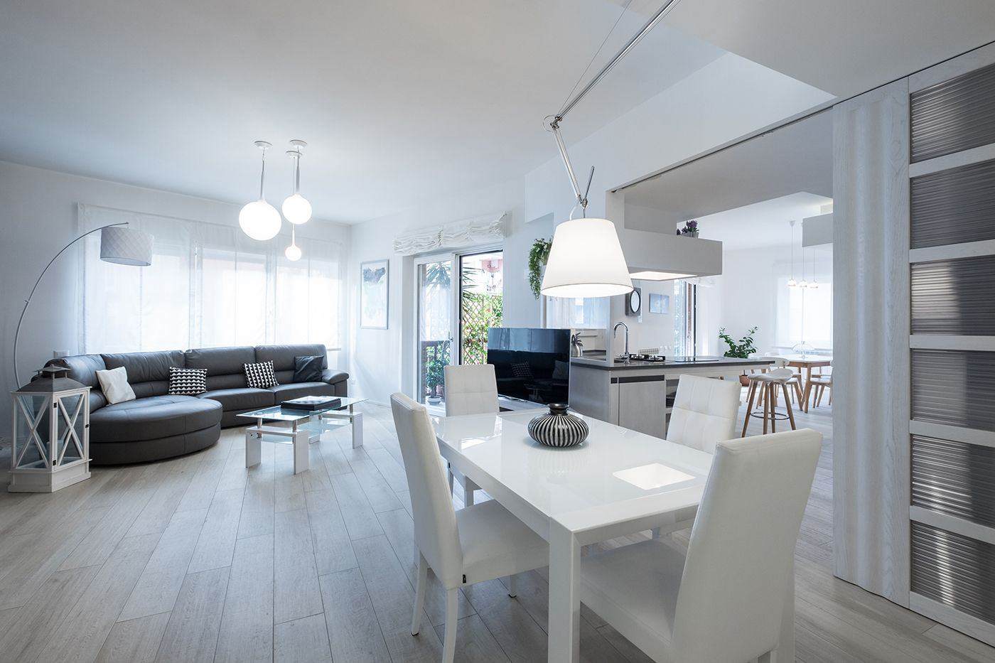 Appartamento con terrazza (con immagini) Appartamento