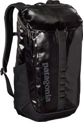 de5d1d85b0 Patagonia Black Hole Pack 25L Black - via eBags.com! | stuffs ...