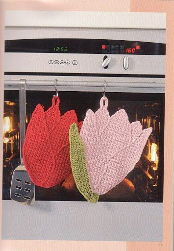AGARRADERAS - Mary. 11 - Álbumes web de Picasa