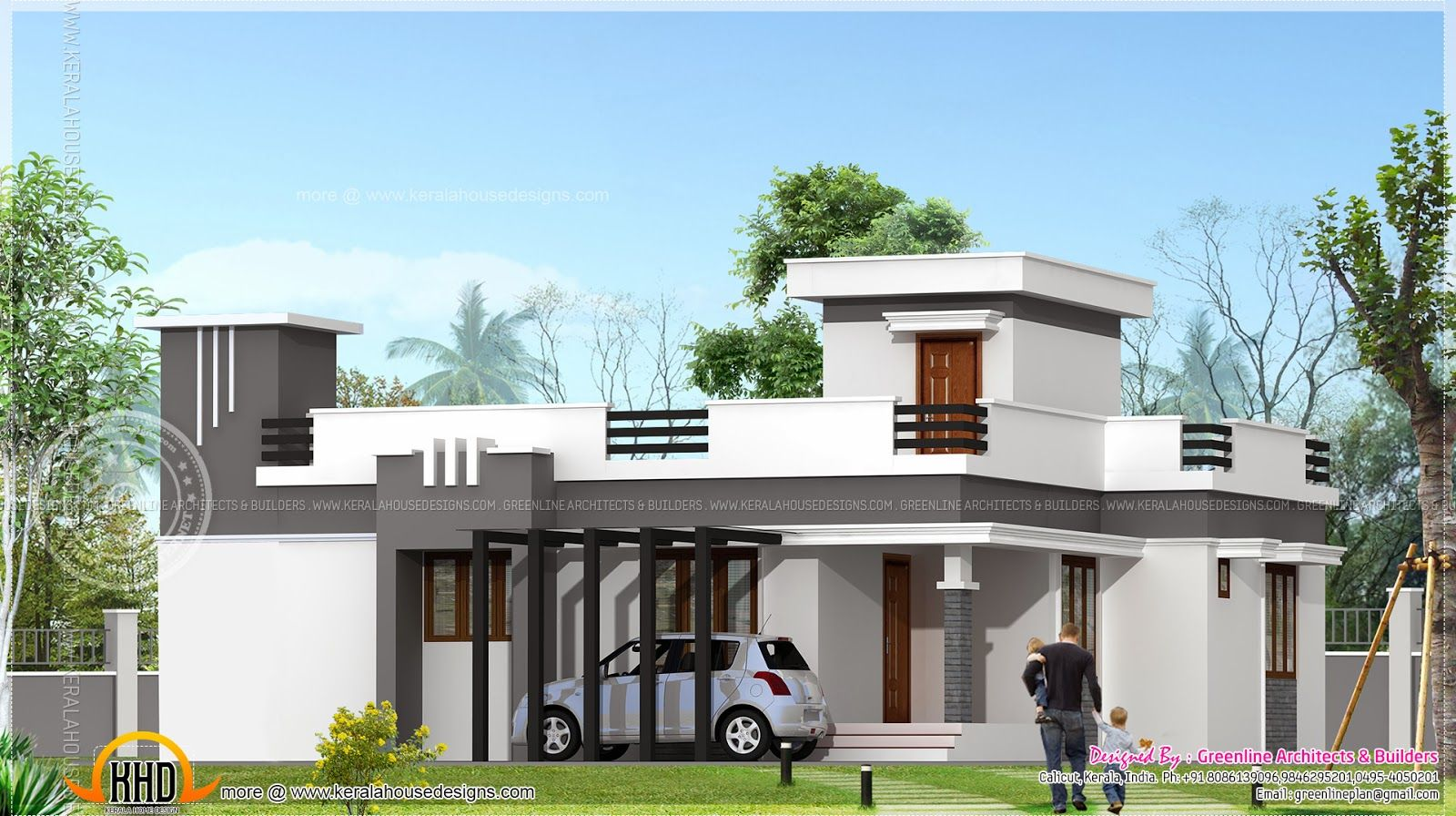 Gallery of kerala home design floor plans elevations interiors designs and other house related products also modern luxury with cellar pinterest rh